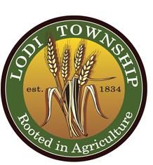 Lodi Township